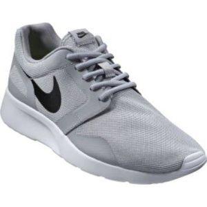 Nike Kaishi NS Wolfgrey